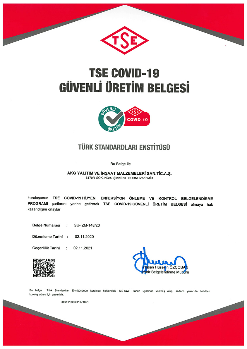 Covid-19_Guvenli_Uretim_TR.jpg